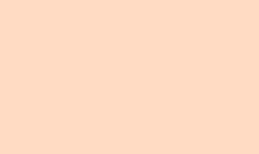 Zupa indyjska z soczewicy z pomidorami – Dahl