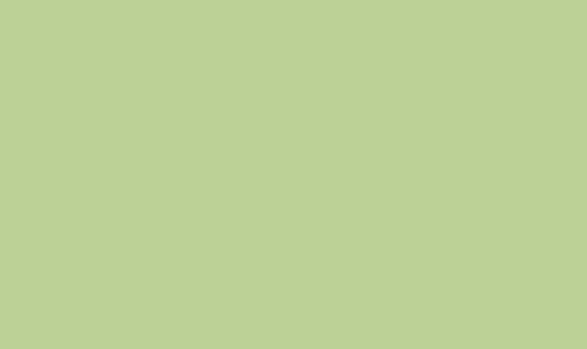 Placki ziemniaczano-kukurydziane